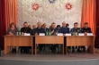 День встречи руководства с осужденными в исправительной колонии № 13