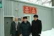 ОТЧЁТ о посещении ИВС УМВД России по г.о. Саранск