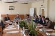 Заседание ОНК Мордовии
